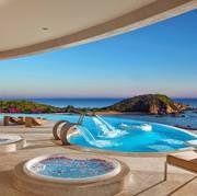Оборудования для бассейн,  саун  Из Турции
