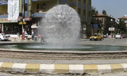 Оборудования для бассейн,  саун,  бани. Фонтаны Из Турции